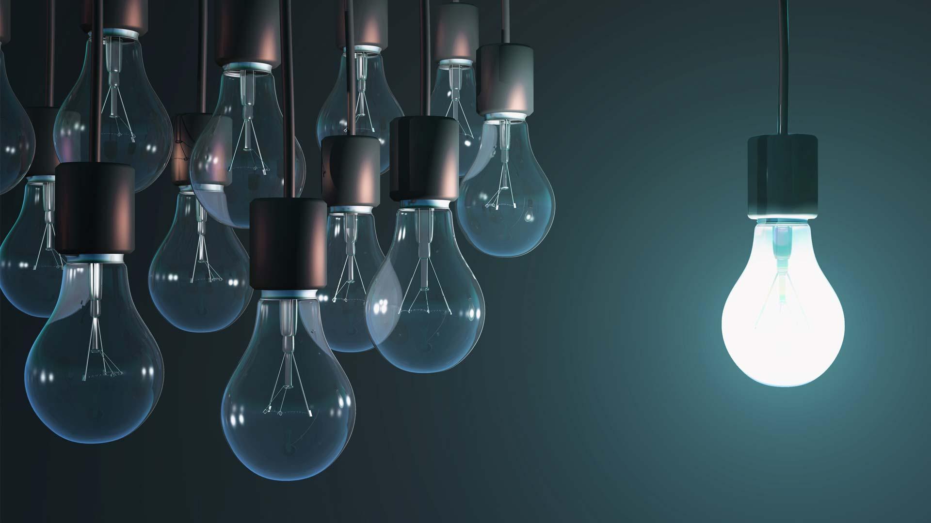 16 اختراع هوشمندانه و سادهای که زندگی را راحتتر کردهاند