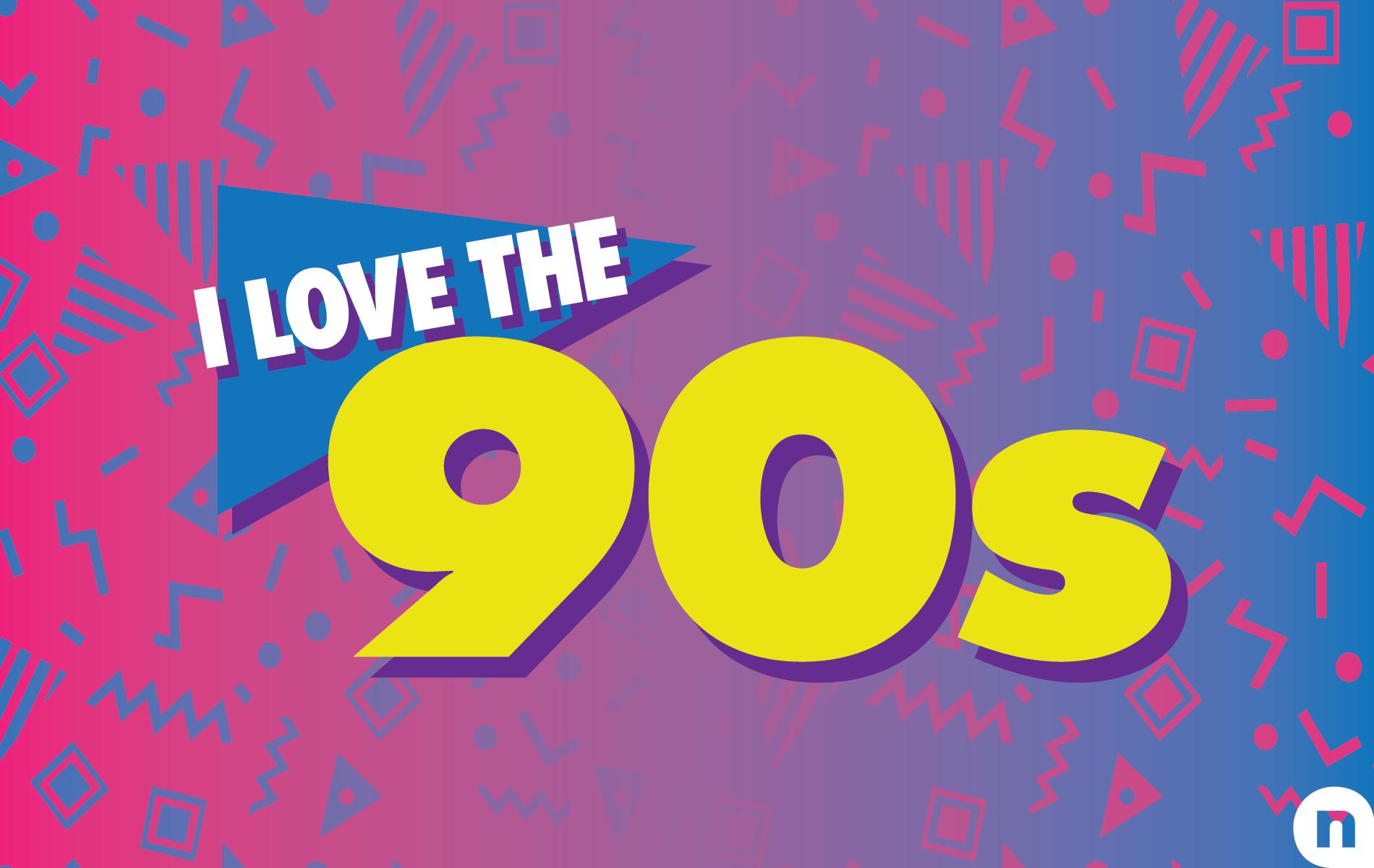 بازگشت دوباره سبکهای دهه نود میلادی – بازگشت باشکوه کولههای سبک fanny