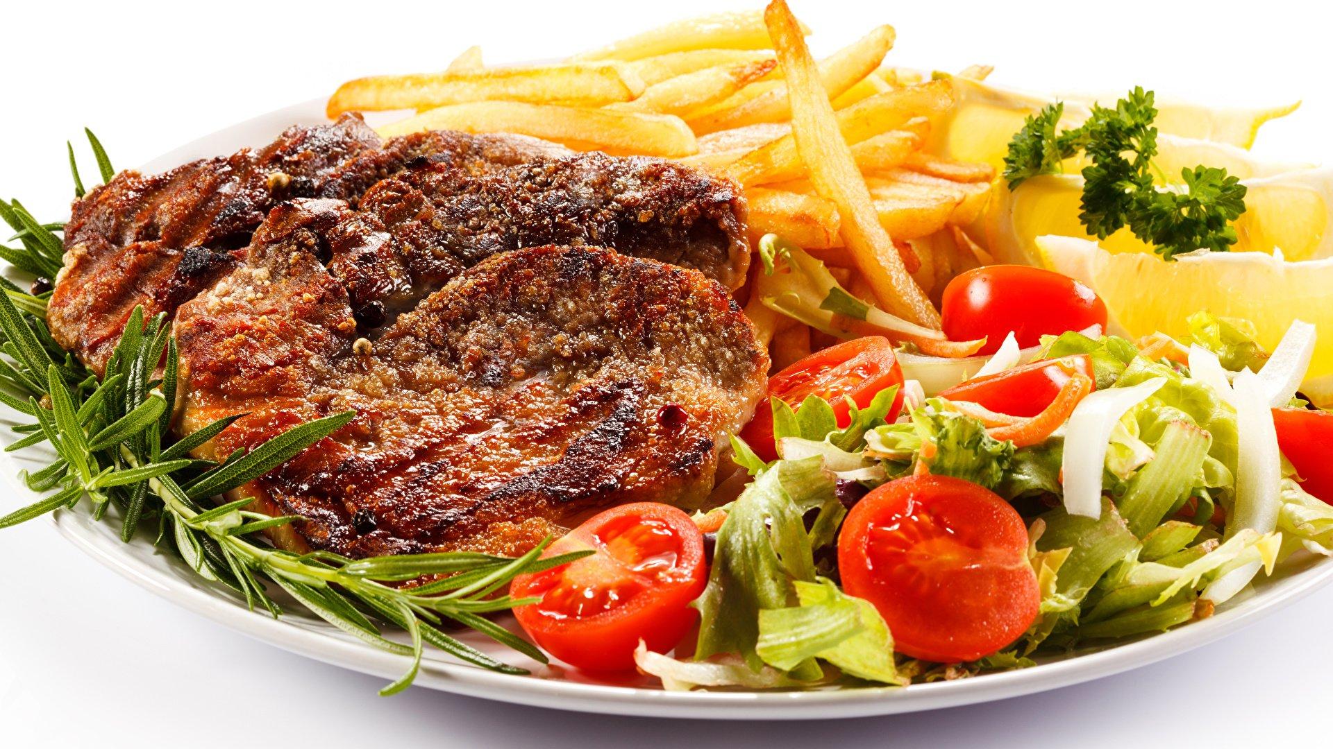 13 ماده غذایی سالم که ما در دوران زندگی آنها را اشتباه مصرف کردهایم