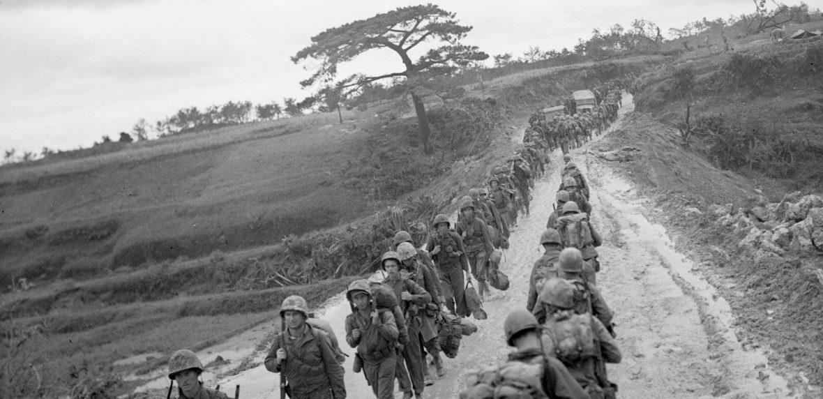 طولانی ترین جنگ های تاریخ