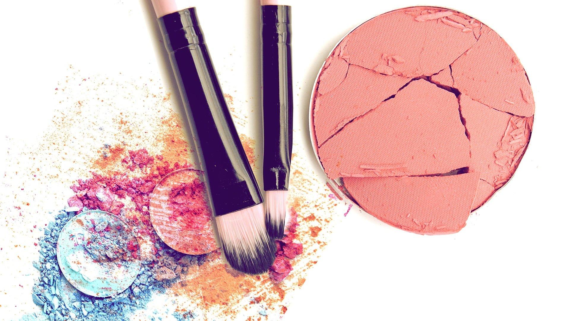 آماده سازی پوست قبل از آرایش – آموزش یک گام اساسی در زیبایی