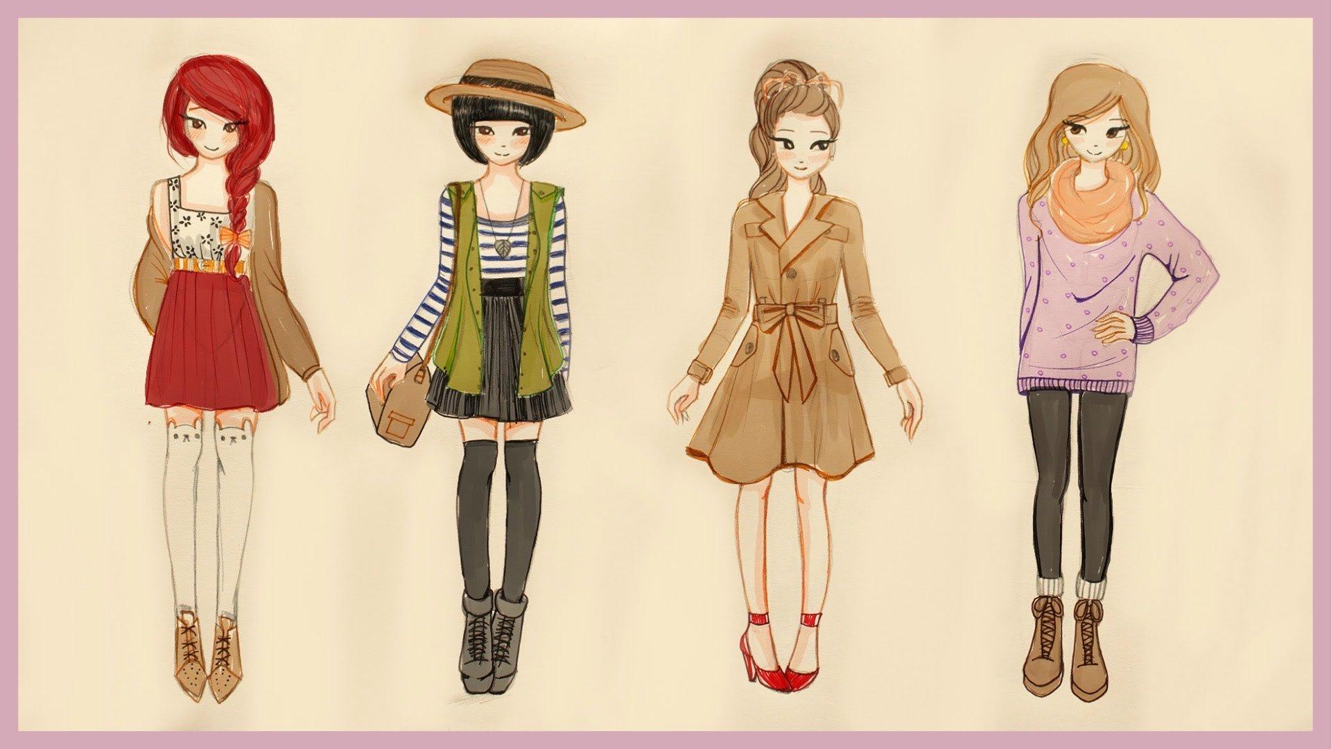 10 نکتهای که باید در مورد نحوه لباس پوشیدن در فصل پاییز بدانید
