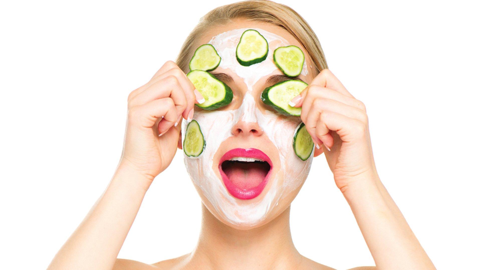 5 نکته مهمی که با عمل به آنها پوست سالم و بدون لک خواهید داشت
