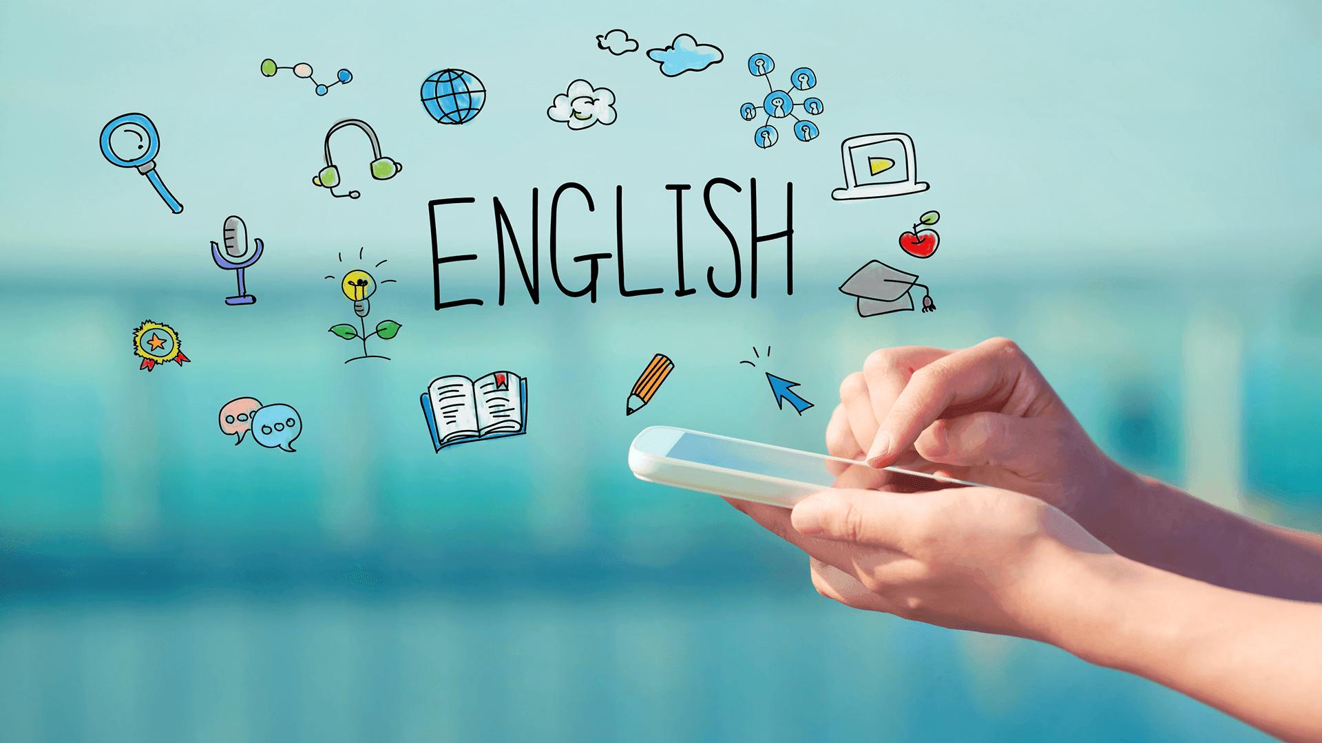 سری دیالوگهای روزمره زبان انگلیسی شما را برای مکالمه روزمره آماده میکنند