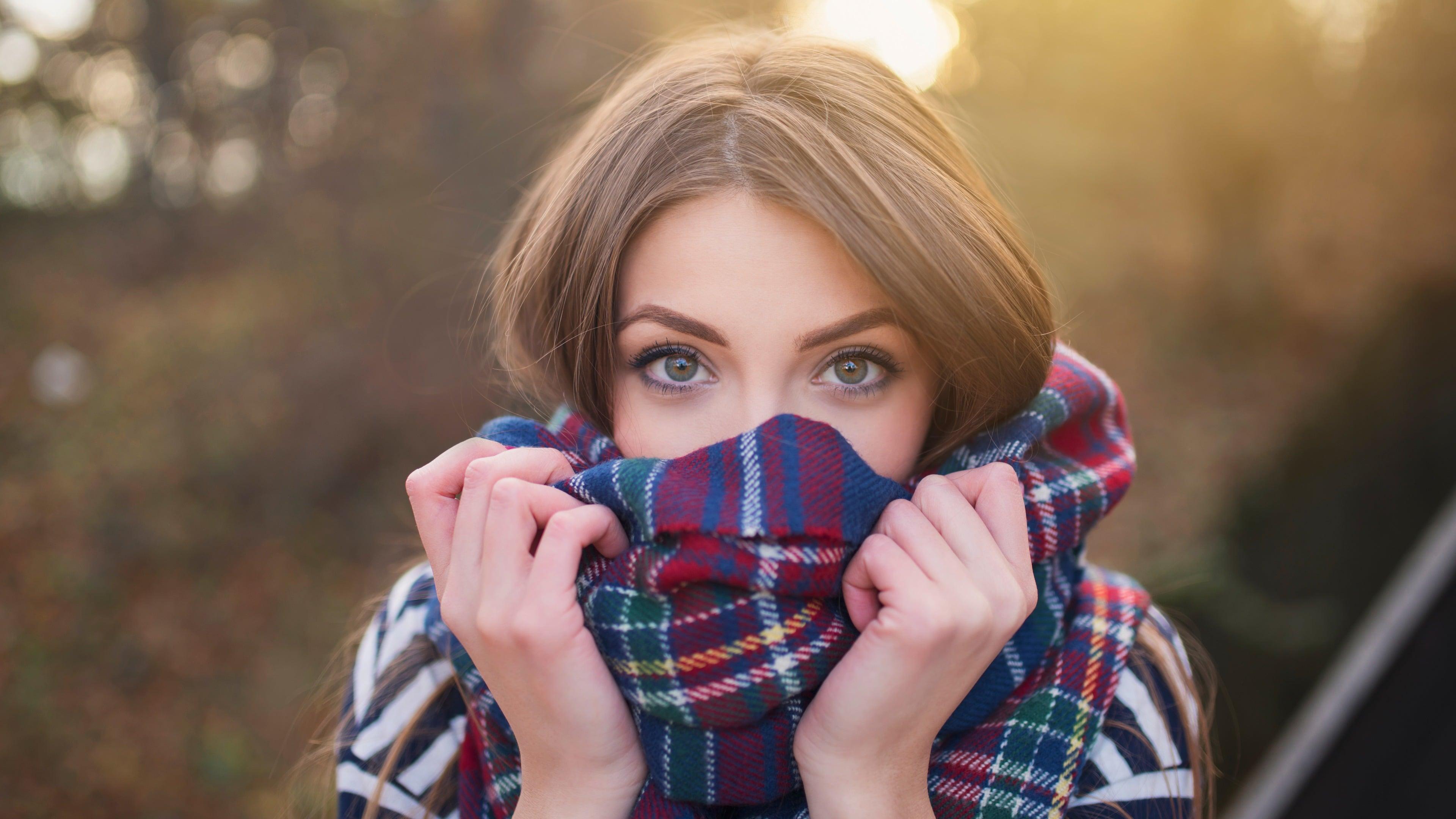 علت احساس سرما چیست و چرا برخی از افراد بیشتر از دیگران احساس سرما میکنند؟