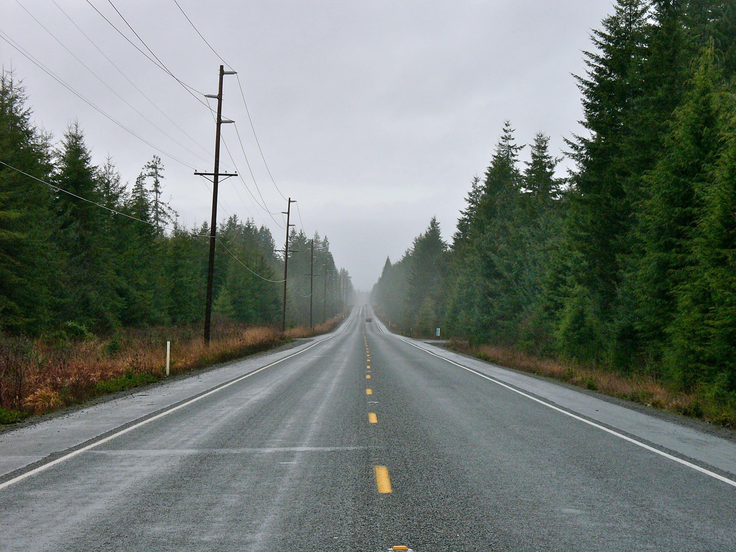 معرفی جادههای خطرناک جهان که هر رانندهای جرأت رانندگی در آنها را نخواهد داشت