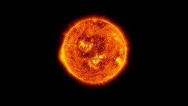 خورشید مصنوعی