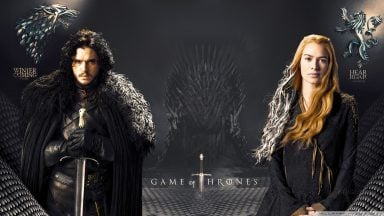 فصل هشتم سریال Game Of Thrones