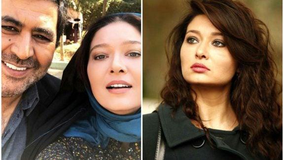 فیلم جن زیبا - نورگل یشیلچای