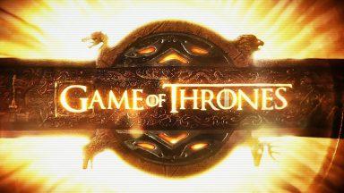 زمان پخش فصل آخر سریال game of thrones