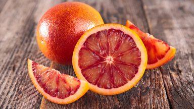پرتقال خوبی - مزایای پرتقال