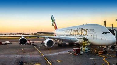 بهترین خطوط هوایی جهان