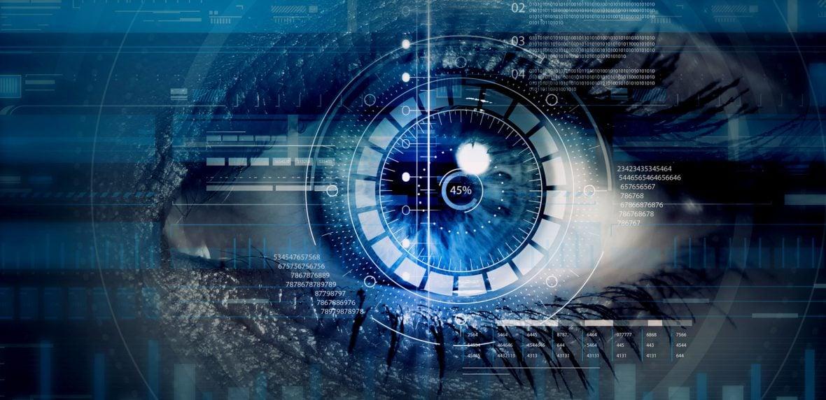 10 پیشبینی تکاندهنده علمی-تخیلی