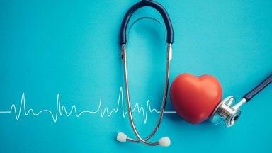 10 دانستی ویژه سلامتی