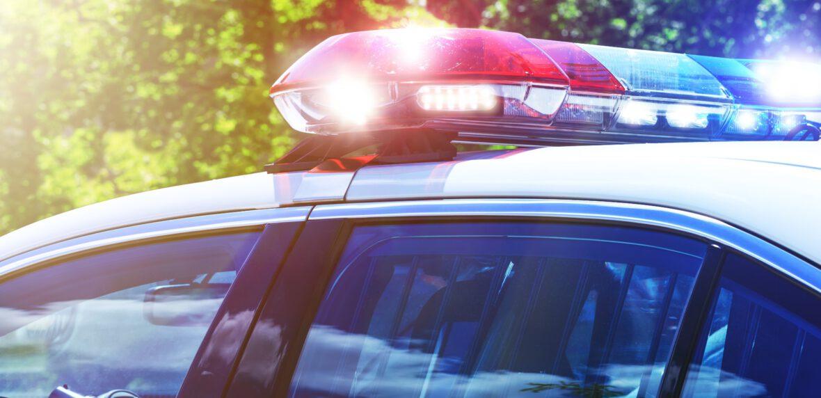 جریمه تخلفات رانندگی سال 99