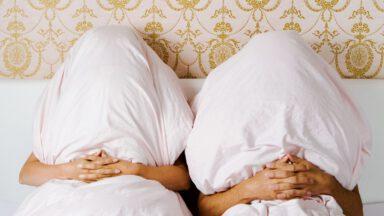 15 رفتار مخرب رابطه زناشویی