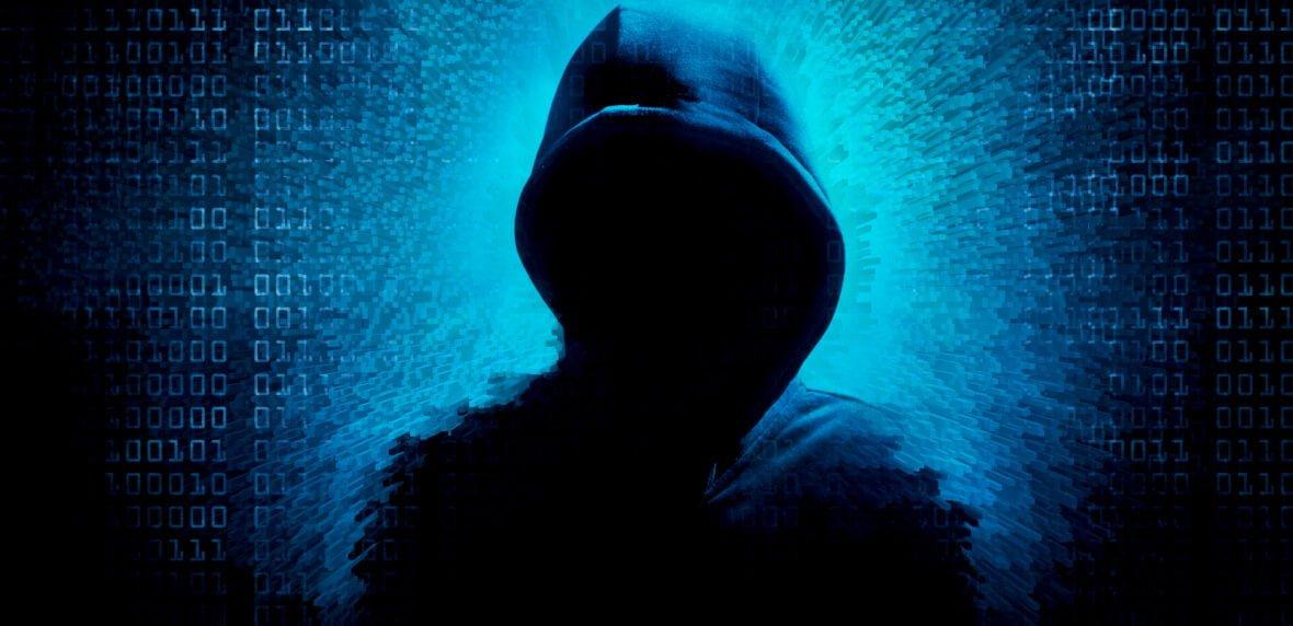 جنبههای خوب و بد و پیچیده وب تاریک