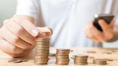 15 ترفند صرفهجویی در هزینهها