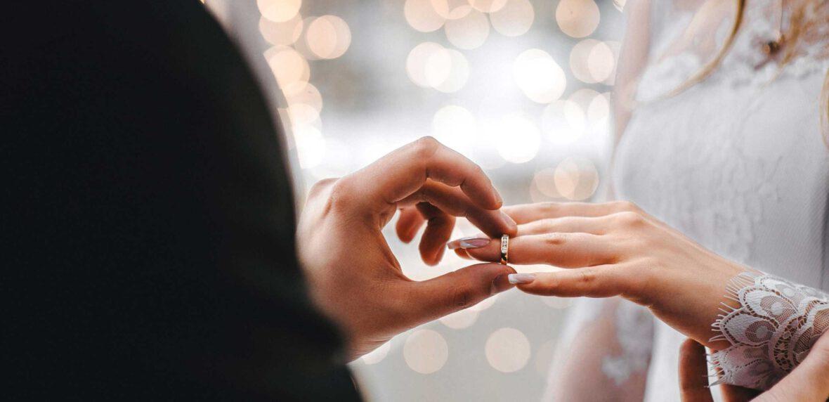 ازدواج اجباری