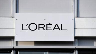 حذف-کلمه-از-محصولات-برند-آرایشی-l'oreal