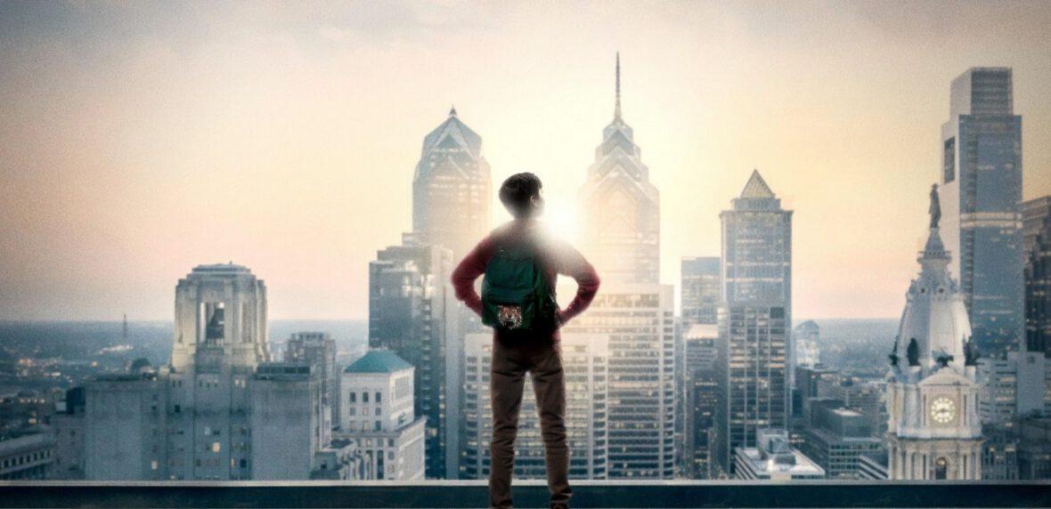 10 فیلم بر اساس داستان واقعی