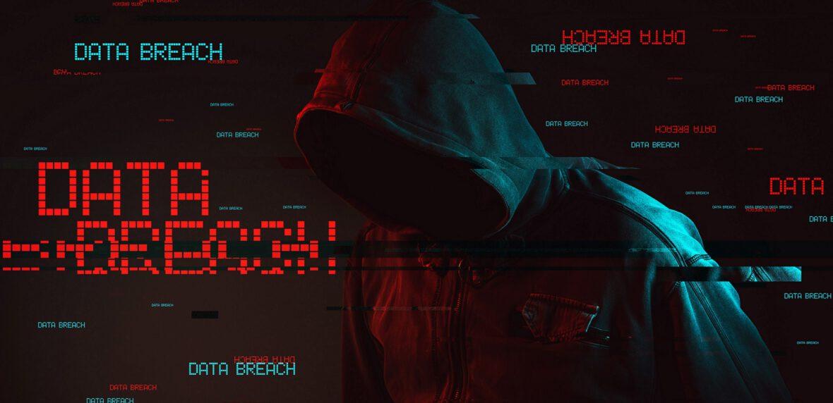 بیشترین هکرها در سال 2019