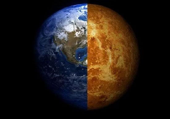 سیاره ناهید