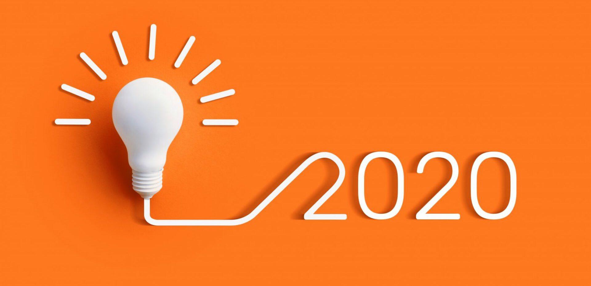 کاهش هزینههای قبض برق