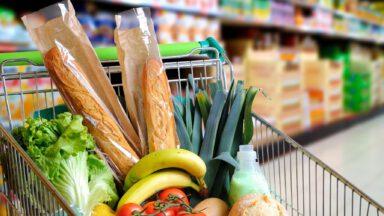 20 ترفند شناسایی محصولات بهتر برای سبد خرید روزانه شما
