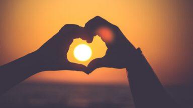 50 نقل قول عاشقانه