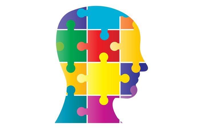 نکات کوچک رفتاری برای شناخت شخصیت یک فرد