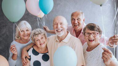 10 هزینه غافلگیرکننده دوران بازنشستگی