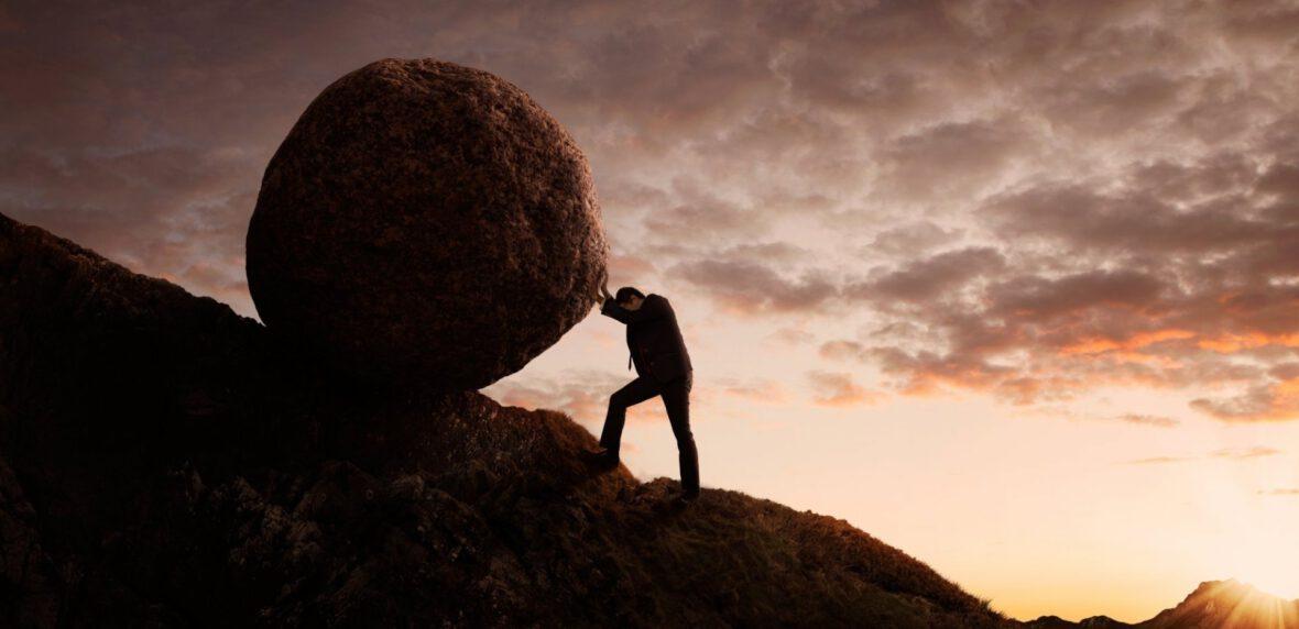 8 عادت روزانه برای دستیابی به نظم و انضباط شخصی