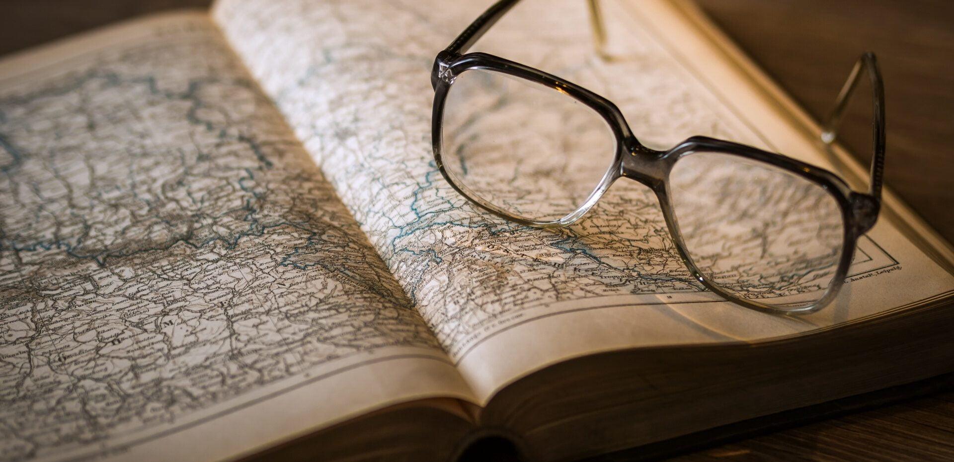 20 دانش عمومی از سراسر جهان