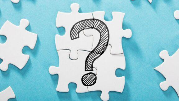 30 سوال اطلاعات عمومی