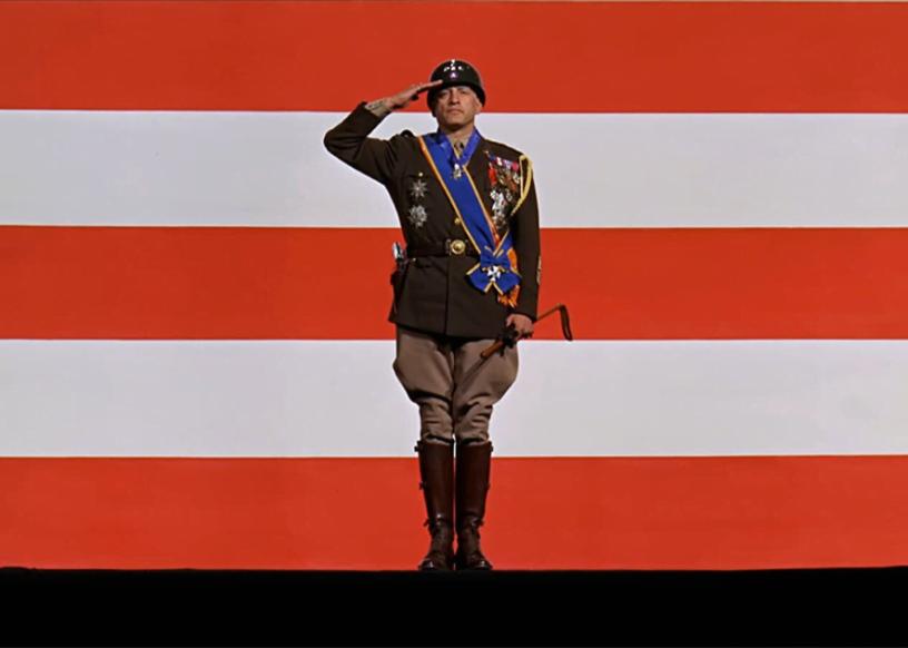10 فیلم برتر جنگی جهان در تمام دورانها با هنرنمایی بازیگران بزرگ عرصه سینما