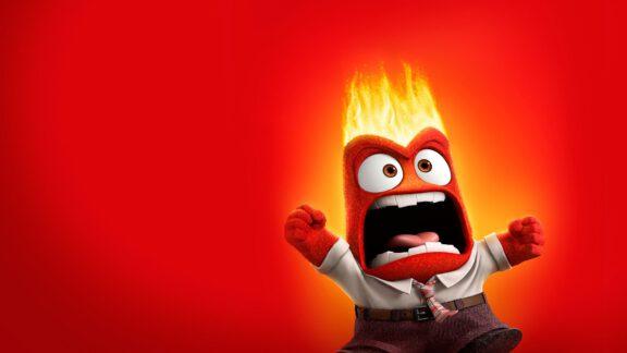 مهارت های کنترل خشم