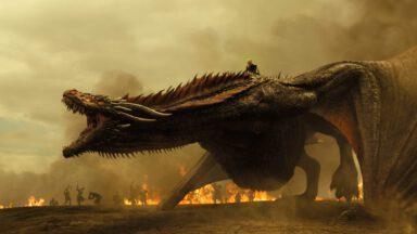 پیش درآمد سریال Game of Thrones