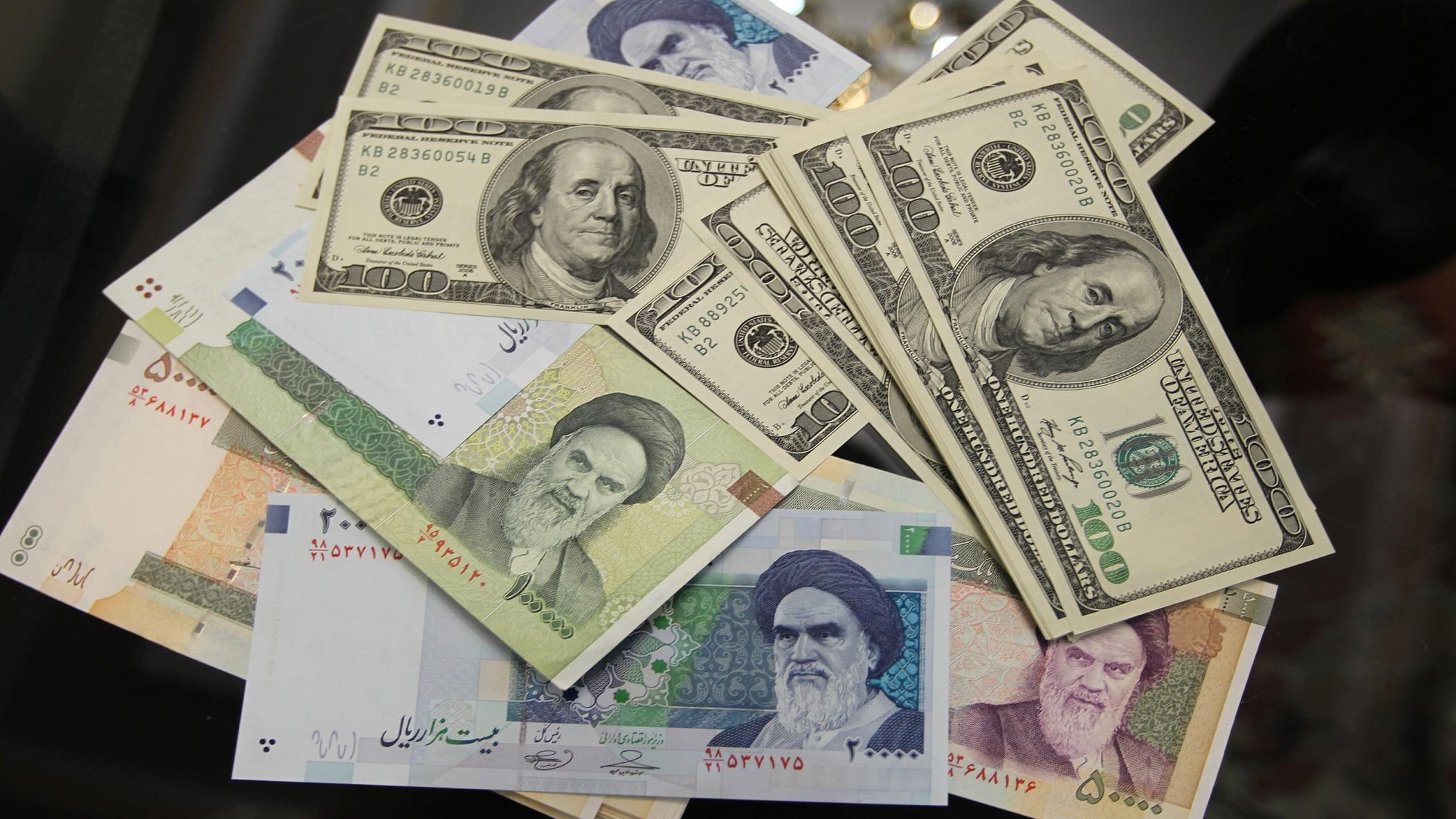 شباهت وضعیت اقتصادی ایران به کشورهای جنگزدهای چون آلمان پس از جنگ جهانی اول