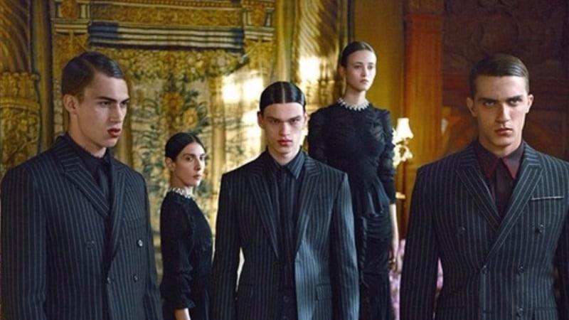 برند Givenchy